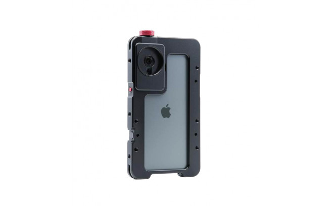 Beastgrip Beastcage for iPhone 11 Pro Max-0