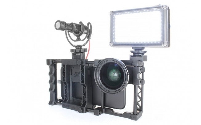 Beastgrip LED Light BL112-1