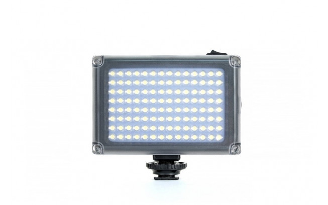 Beastgrip LED Light BL112-6