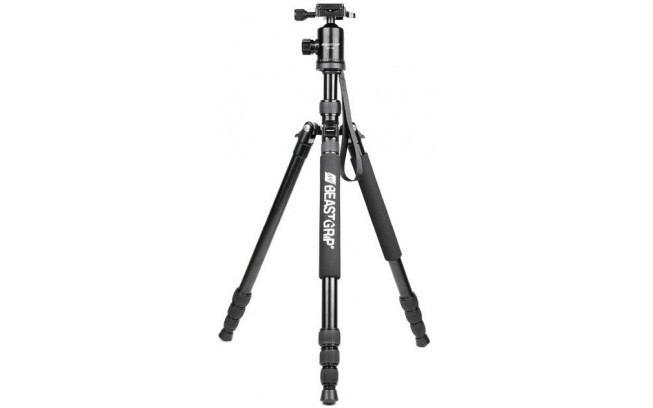 Beastgrip Tripod with Ball Head BT-100-1