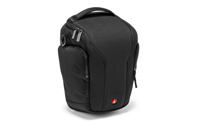 Manfrotto Holster 40-0