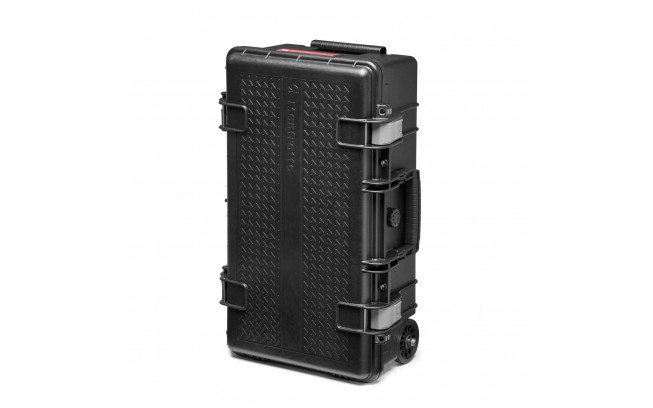 Manfrotto MB PL-RL-TL55-1