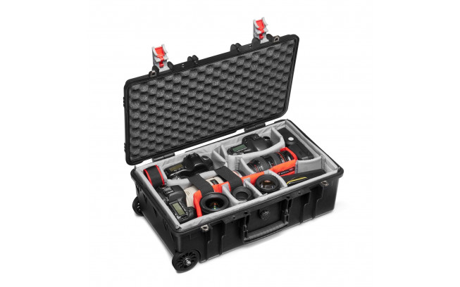 Manfrotto MB PL-RL-TL55-8