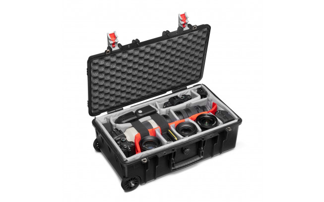 Manfrotto MB PL-RL-TL55-7