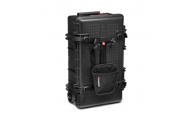 Manfrotto MB PL-RL-TL55-5