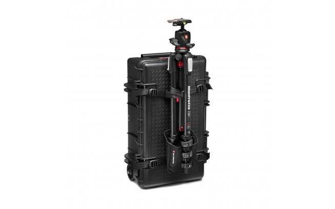 Manfrotto MB PL-RL-TL55-6
