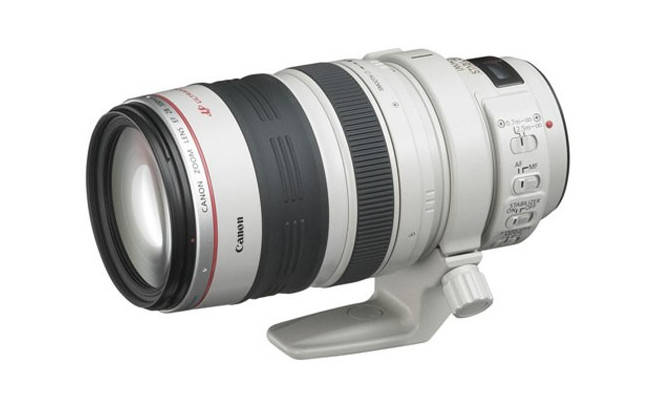 Canon EF 28-300mm f/3.5-5.6 L IS USM-0