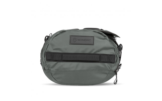 Wandrd Hexad Carryall Duffel Backpack 40L Green-3