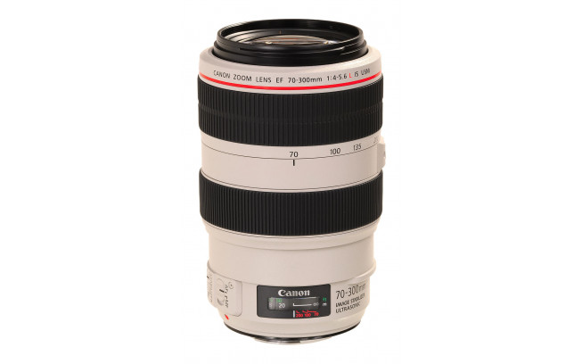 Canon EF 70-300mm f/4-5.6 L IS USM-0