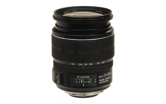 Canon EF-S 15-85mm f/3.5-5.6 IS USM-0