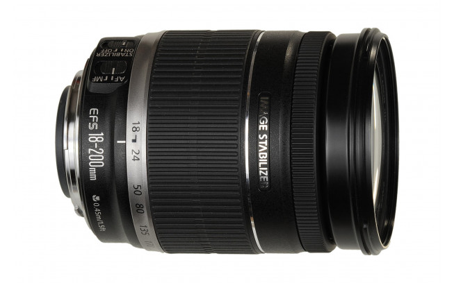 Canon EF-S 18-200mm f/3.5-5.6 IS-0