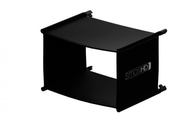 SmallHD Sunhood for DP7 and AC7-1