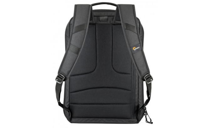 Lowepro DroneGuard BP 400 (Black/Fract)-4