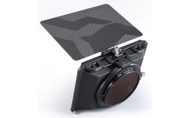 Tilta Tiltaing Mini Matte box-2