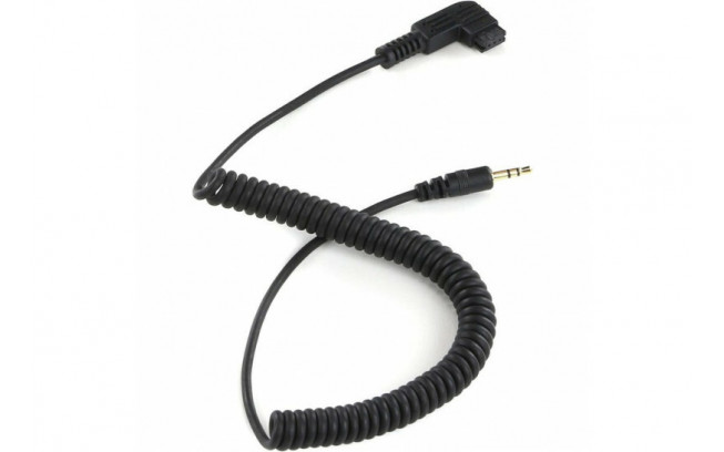 Edelkrone S1 Shutter Release Cable-1