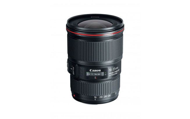 Canon EF 16-35mm f/4L IS USM-0