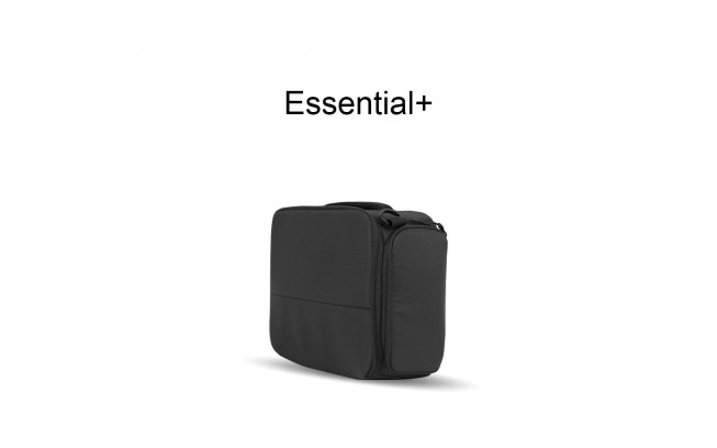 Wandrd Essential+ Camera Cube-1