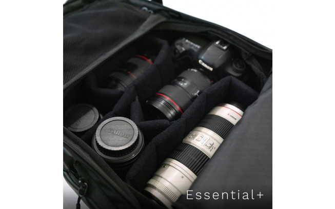 Wandrd Essential+ Camera Cube-6
