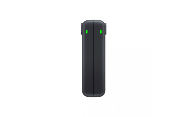 Insta360 One R - Fast Charge Hub-2