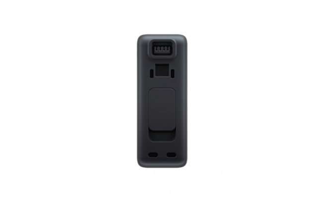 Insta360 One R - Fast Charge Hub-3