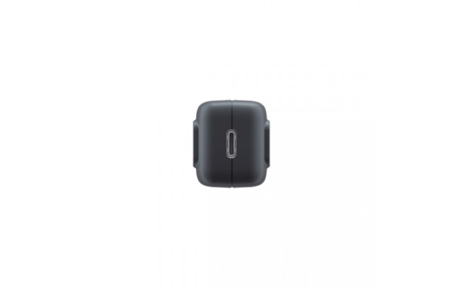 Insta360 One R - Fast Charge Hub-4