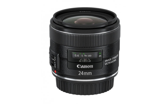Canon EF 24mm f/2.8 IS USM-0