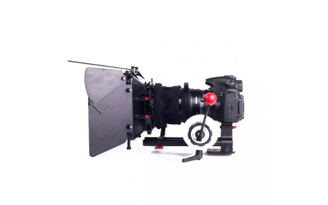 D|Focus Cine Bundle V4-2