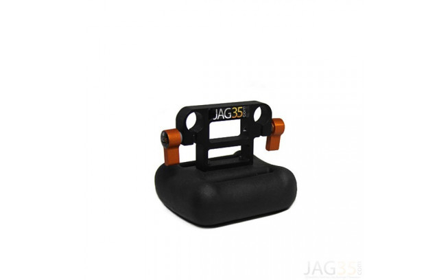 Jag35 Counter Weight-1