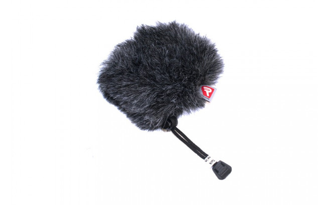 Rycote Special 60 Mini Windjammer-1