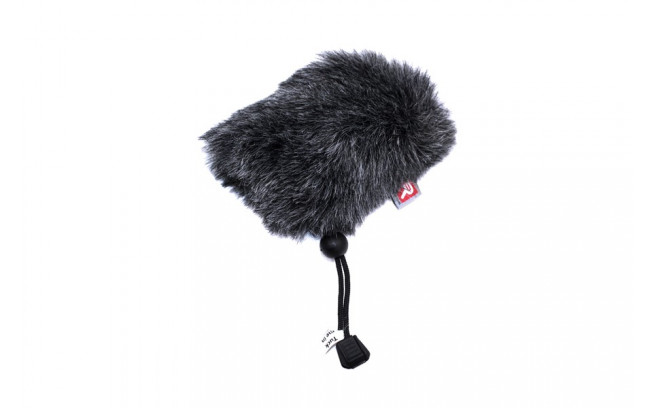 Rycote Special 90 Mini Windjammer-1