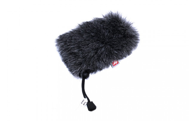 Rycote Special 105 Mini Windjammer-1