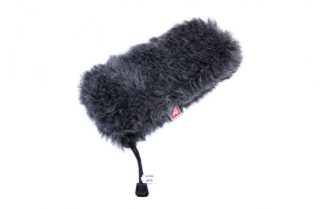 Rycote Special 190 Mini Windjammer for Sennheiser MKE300-1
