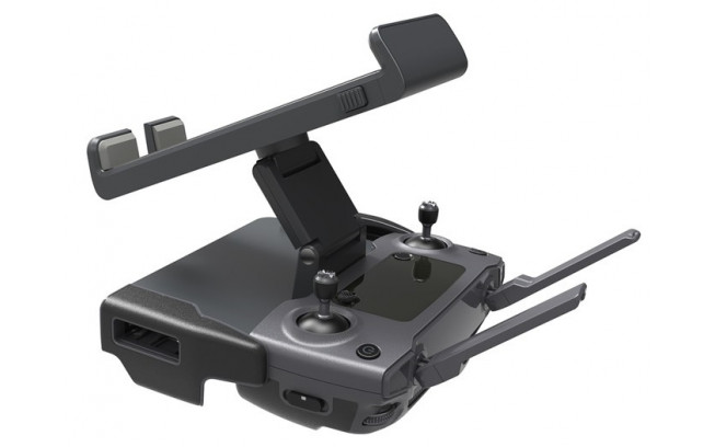 DJI Mavic 2 Remote Controller Tablet Holder-2