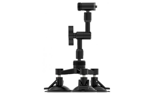 DJI Osmo - Support pour voiture-2