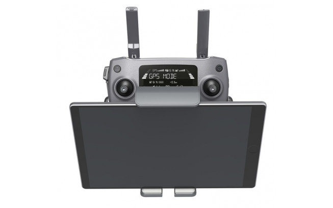 DJI Mavic 2 Remote Controller Tablet Holder-3
