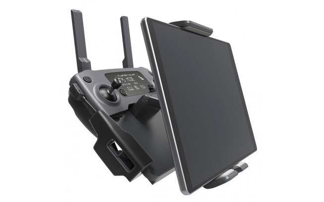 DJI Mavic 2 Remote Controller Tablet Holder-4