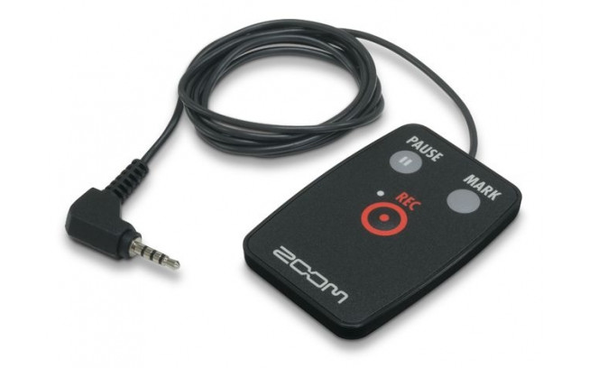 Zoom RC2-2