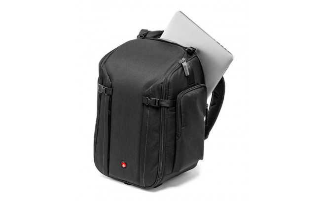 Manfrotto Bagpack 30-2