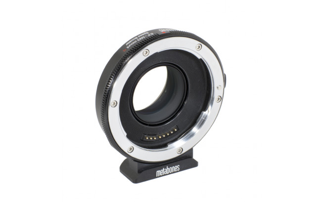 Metabones Canon EF to Micro Four Thirds S-1
