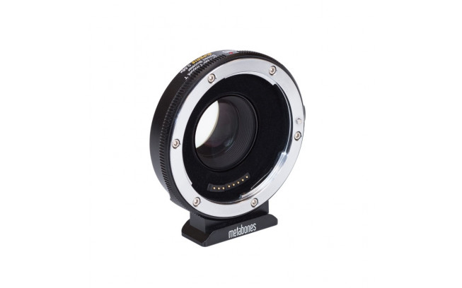 Metabones MB_SPEF-m43-BT7  SUPER16 0.58x-1