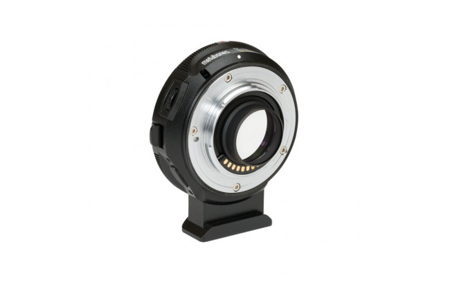 Metabones Canon EF to BMPCC4K T Speed Booster ULTRA 0.71x-2