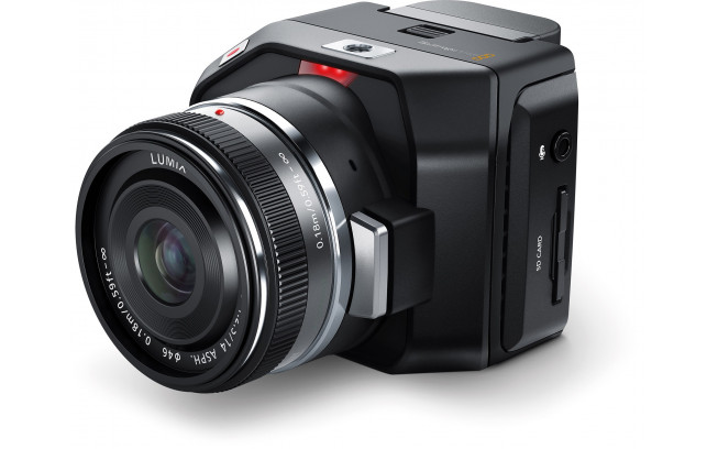 Blackmagic Micro Cinema Camera-5