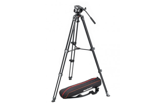 Manfrotto MVK500AM-0