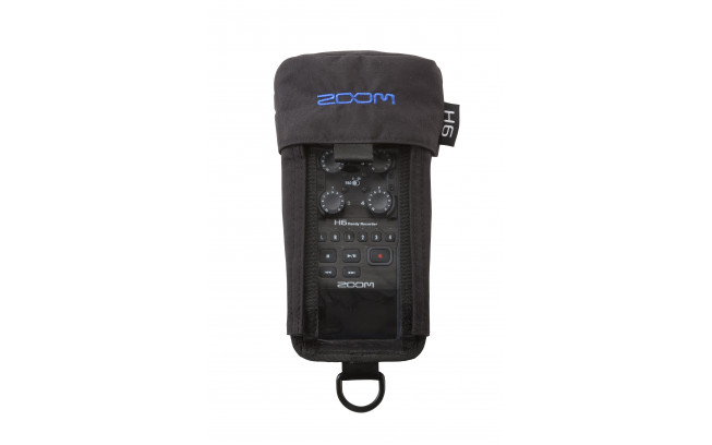 Zoom PCH-5-1