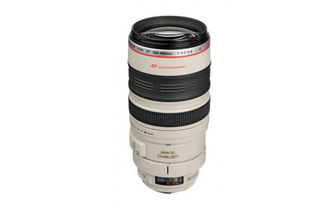 Canon EF 100-400mm f/4.5-5.6 L IS USM-0