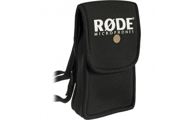 Rode Bag Stereo Videomic Bag-2