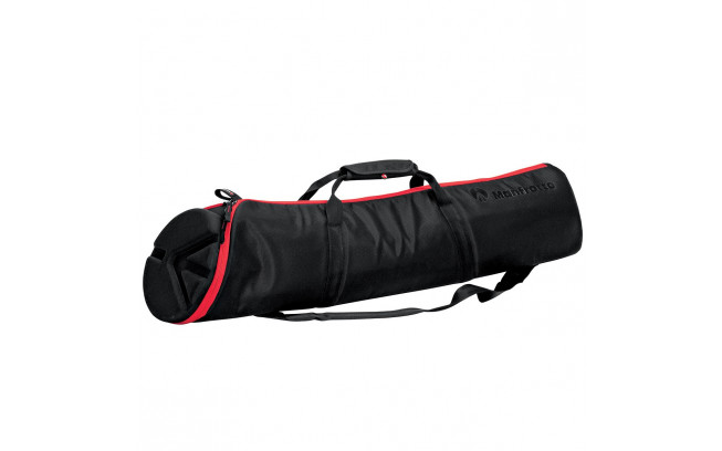 Manfrotto Tripod Bag Padded 100cm-1