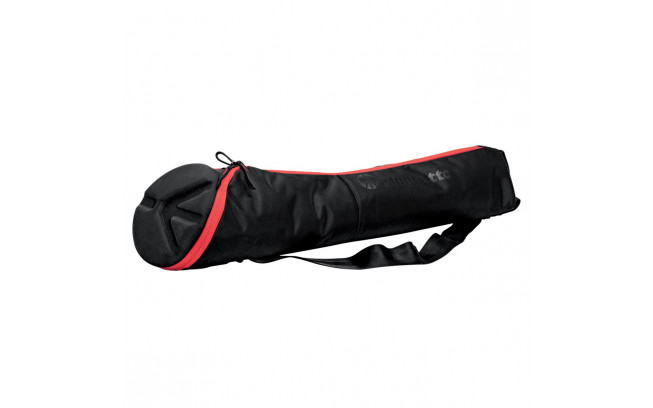 Manfrotto Tripod Bag Unpadded 80cm-1