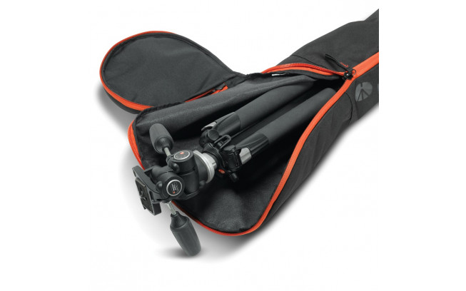Manfrotto Tripod Bag Padded 80cm-0