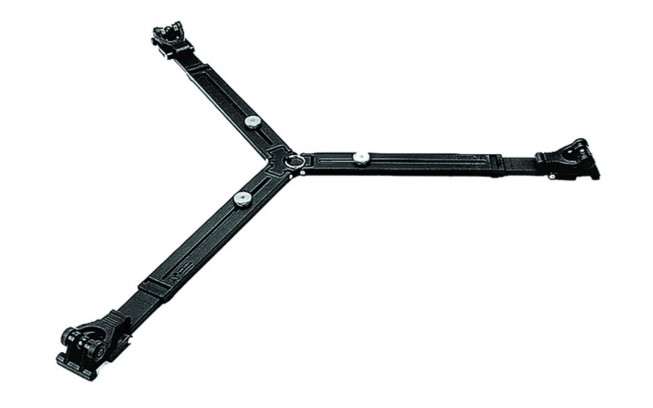Manfrotto Tripod Spreader - Spiked-0